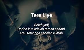 kata kata bijak kehidupan cinta lucu islam motivasi yang
