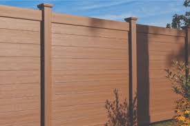 Brookline Certagrain Privacy Fence Fence Privacy Fence Vinyl Privacy Fence