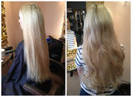 great lengths apps hair extensions