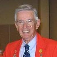 Obituary   Richard Harry Bell   BECKER FUNERAL HOME, INC