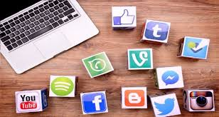 How to Pick a Social Media Advertising Agency to Boost Your Business -  Tarkin