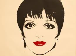 Undici opere di Andy Warhol a Reggio Emilia fino al 15 giugno Reggionline –  Quotidianionline – Telereggio – Trc – TRM