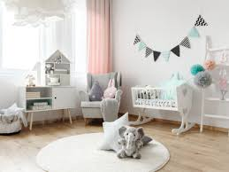 Selecting The Best Kids Room Window Treatment Ideas