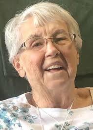 Lila June Johnson-Thorp | Obituaries | siouxcityjournal.com