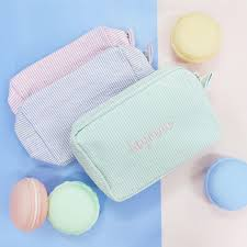 toiletries pouch bag