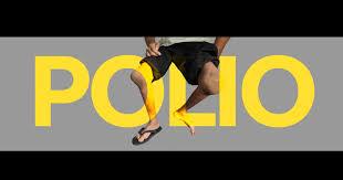 Over 500 kids receive anti-polio vaccine in Davao - City ...