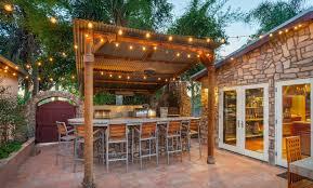 14 fresh and fun patio ideas you need