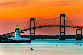 rhode island wallpapers on wallpapersafari
