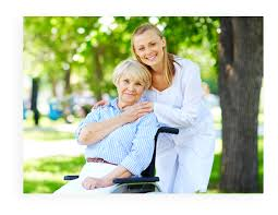 Home Care in Memphis, TN   A Gentle Touch Home Care