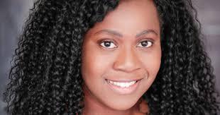 Katrina Smith-Jackson talks About Her New Web Series, Shrink   The British  Blacklist