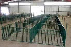 Sheep Panels And Pens Lakeland Farm And Ranch Direct
