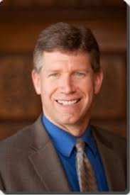 Jeffrey Johnson (Michigan) - Ballotpedia
