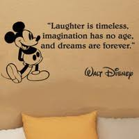 inspirational walt disney quotes about life failure love