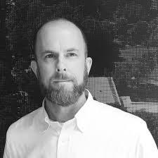 Aaron Young — northwest studio