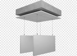 building insulation acoustics