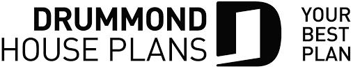 drummond house plans blog custom