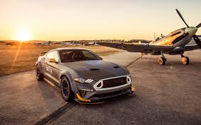 ford eagle squadron mustang gt 1440x900