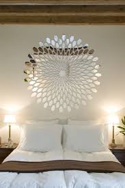 wall decals reflective 3d for any room