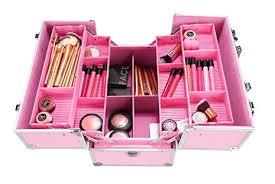 makeup box kit s in nigeria 2020