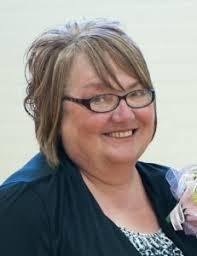 Vickie Johnson Atkin – Cache Valley Daily