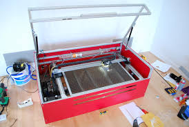 complete guide to cnc engraving laser