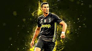 ronaldo wallpaper full hd 1080p