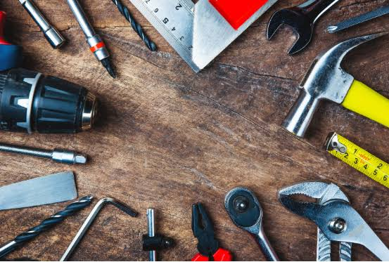 """Image result for Essential Home Improvement Tools"""""""