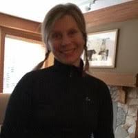 "40+ ""Nona Smith"" profiles | LinkedIn"