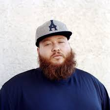 Action Bronson   House of Blues   Hip-Hop   Chicago Reader
