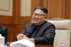 Kim Jong-un speak English and how old ...