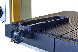 Fu Ho Factory Co Ltd 富合立式金屬帶鋸機 Vertical Bandsaw Specialized Manufacturer Since 1967