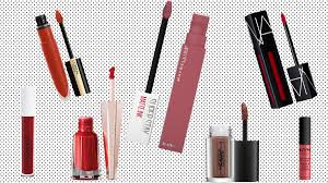 best long lasting lipstick 25 picks