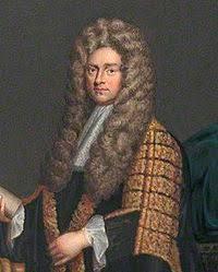 John Smith (Chancellor of the Exchequer) - Wikipedia