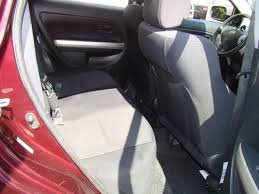 2004 scion xa 4dr hatchback in newark