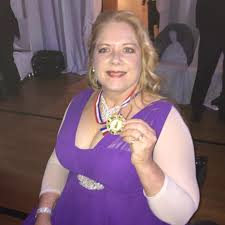Linda Smith - WheelDancer - Photos | Facebook