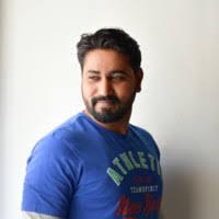 Rohit Shimpi - UI & Graphics Designer - Prismic Reflections Web Solutions  LLP | LinkedIn
