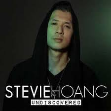 Changes (feat. Pop Gates) - song by Stevie Hoang | Spotify