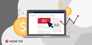 sell advertising e a guide for web