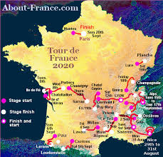 the tour de france 2020 in english