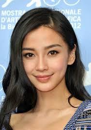 fresh asian make up look glam radar