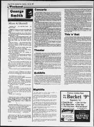 anniston alabama on june 22 1985
