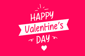 40+ Beautiful Free Valentine's Day Love Stock Images, Wallpapers ...