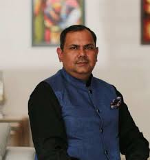 realtywrapup2017: Indian real estate streamlined in 2017: Praveen Jain,  vice chairman, NAREDCO, Real Estate News, ET RealEstate