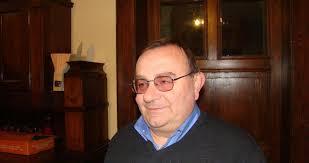 Don Magnolini a Berzo Demo e Monte Berzo - La Voce del Popolo