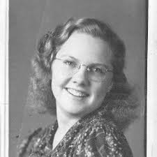 Violet Wagner - Obituary