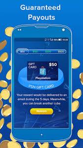 free psn codes generator for