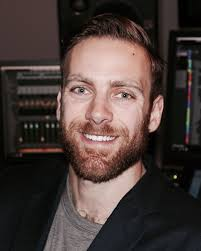Brandon Campbell - Composer for Film, TV and Video Games
