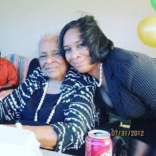 Myrtle Collins - Obituary