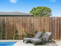 Pool Certification House Of Bamboo Australia