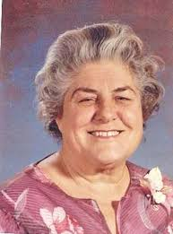 Louise Adele Parker | Obituaries | havasunews.com